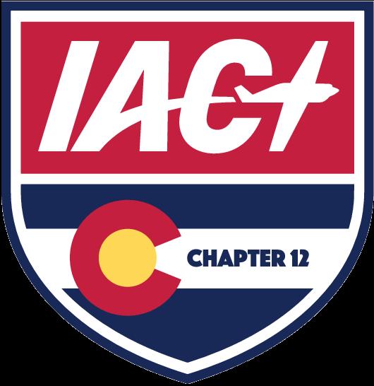 IAC Chapter 12